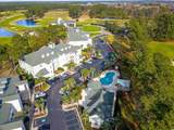100 Cypress Point Ct. - Photo 23