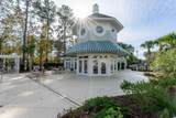 100 Cypress Point Ct. - Photo 24