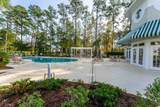 100 Cypress Point Ct. - Photo 25