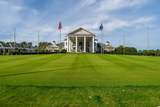 100 Cypress Point Ct. - Photo 26