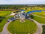 100 Cypress Point Ct. - Photo 27