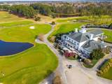 100 Cypress Point Ct. - Photo 28