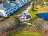 100 Cypress Point Ct. - Photo 29
