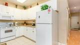 100 Cypress Point Ct. - Photo 4