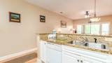 100 Cypress Point Ct. - Photo 5