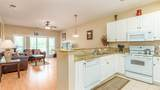 100 Cypress Point Ct. - Photo 6