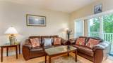 100 Cypress Point Ct. - Photo 8