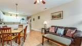 100 Cypress Point Ct. - Photo 9