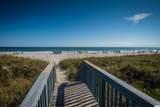 817 Ocean Blvd. - Photo 36