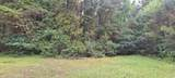 98 Carr Rd. - Photo 2