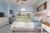 5751 Oyster Catcher Dr. - Photo 19