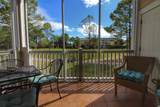 5751 Oyster Catcher Dr. - Photo 26