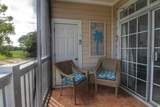 5751 Oyster Catcher Dr. - Photo 30