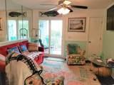 401 Hillside Dr. - Photo 9