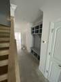 902 Bluffview Dr. - Photo 16