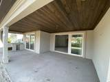 902 Bluffview Dr. - Photo 19