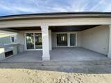 902 Bluffview Dr. - Photo 20