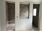 902 Bluffview Dr. - Photo 7