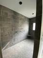 902 Bluffview Dr. - Photo 8