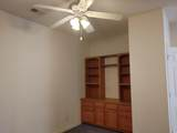 603 Windley Dr. - Photo 10