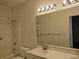603 Windley Dr. - Photo 11