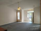 603 Windley Dr. - Photo 14