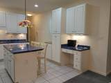 603 Windley Dr. - Photo 16