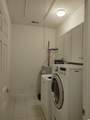 603 Windley Dr. - Photo 18