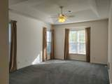 603 Windley Dr. - Photo 19