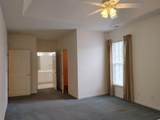 603 Windley Dr. - Photo 20