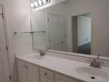 603 Windley Dr. - Photo 23