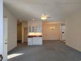 603 Windley Dr. - Photo 3