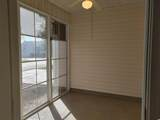 603 Windley Dr. - Photo 5