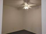 603 Windley Dr. - Photo 9