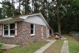 348 Whites Creek Rd. - Photo 16