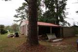 348 Whites Creek Rd. - Photo 17