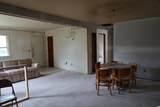 348 Whites Creek Rd. - Photo 7