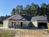 371 Floyd Page Rd. - Photo 1