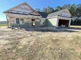 371 Floyd Page Rd. - Photo 11