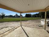 371 Floyd Page Rd. - Photo 2