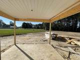 371 Floyd Page Rd. - Photo 4