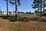 2728 Catbird Circle - Photo 6