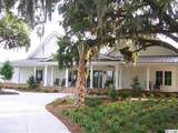 169 Commanders Island Dr. - Photo 4