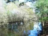 TBD Riverside Dr. - Photo 9