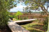 224 Inlet Point Dr. - Photo 19