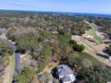 Lot 27 Wallace Pate Dr. - Photo 8