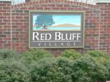 2 lots Red Bluff Village - Photo 3