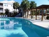602 Retreat Beach Circle - Photo 23