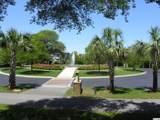 602 Retreat Beach Circle - Photo 25