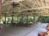 1047 Longwood Bluffs Circle - Photo 17